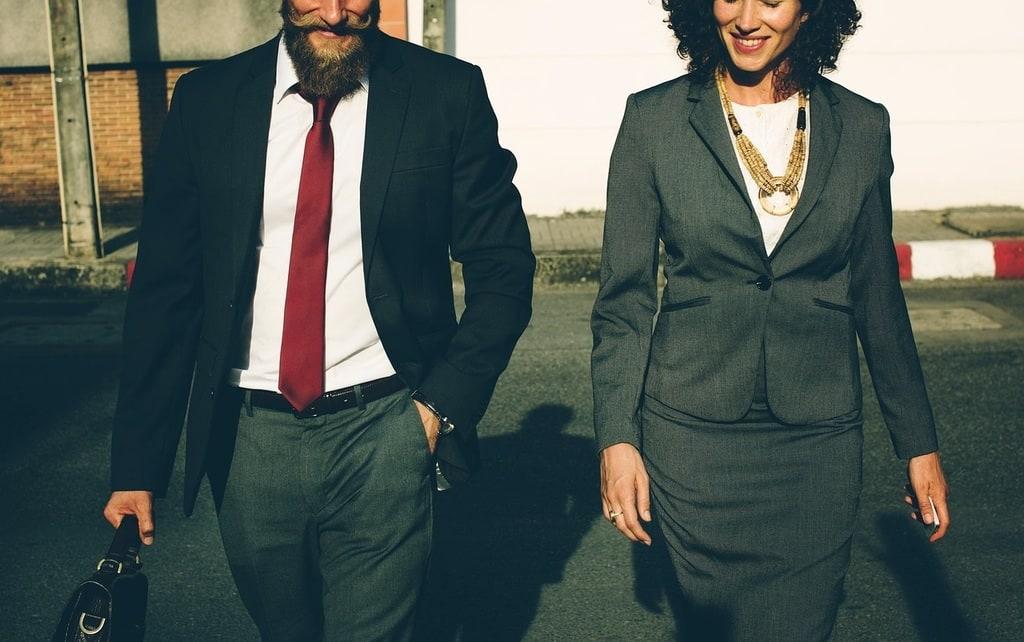 En savoir plus sur le rôle des agents commerciaux