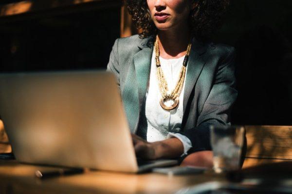 Les différents statuts envisageables pour un agent commercial